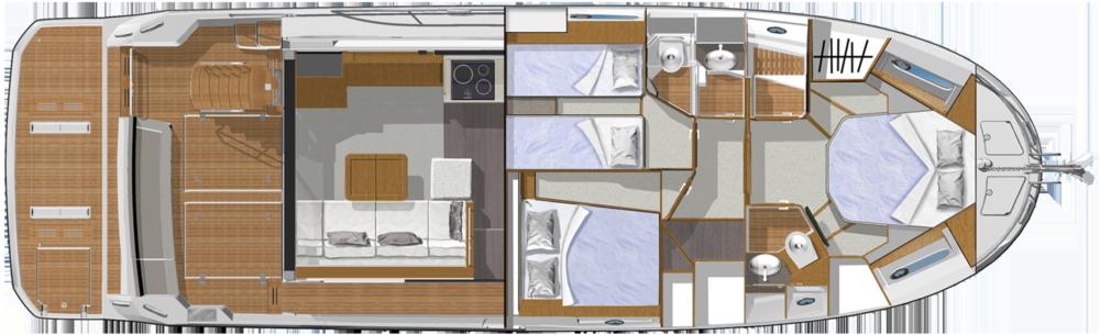 ST47_cabin_plan_web-FEF6.png