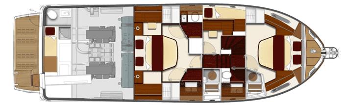 ST_50_layout_1-AF2F.png