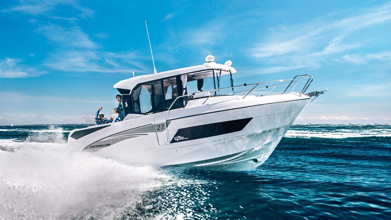 Barracuda27-5DE4.jpg