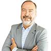 Mehmet Tevfik NANE