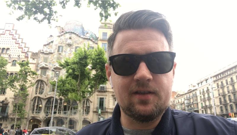 ben-in-barcelona