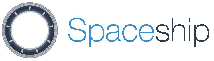 spaceship-logo