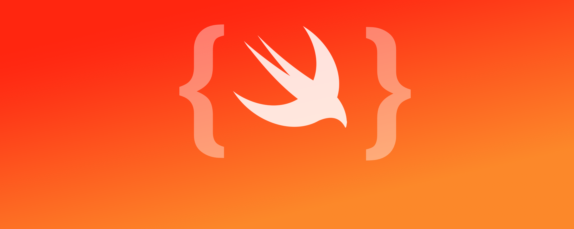 Ultimate Guide to JSON Parsing with Swift 4