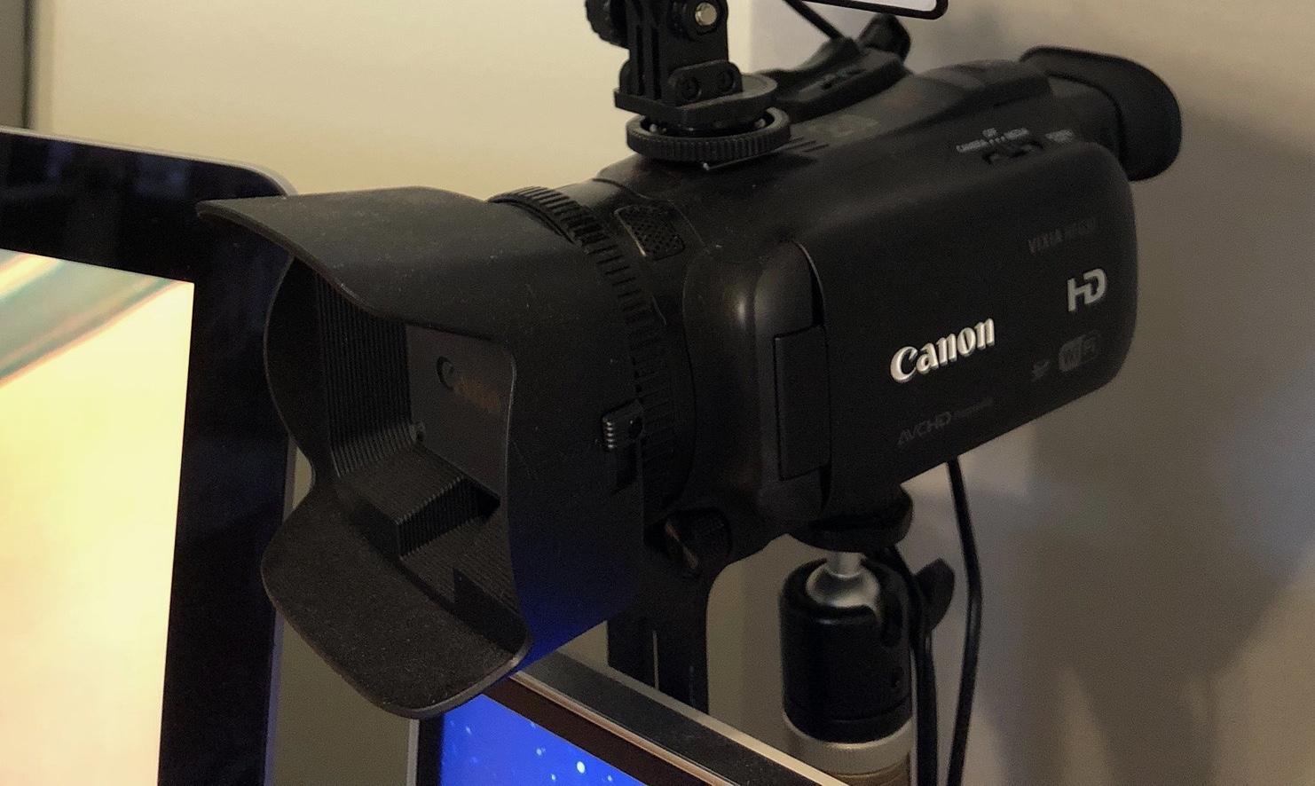 canon-vixia