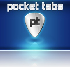 pockettabs