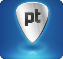 pt_thumb