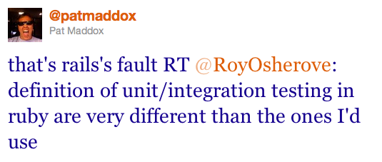 rails-unit-integration-tweet