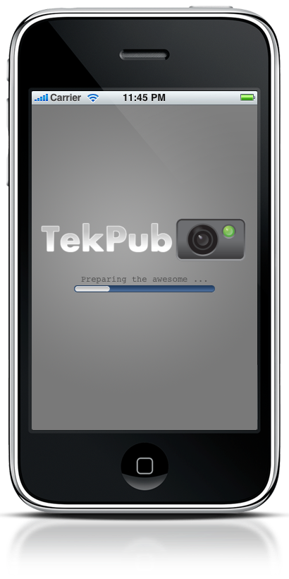 tekpub-splash