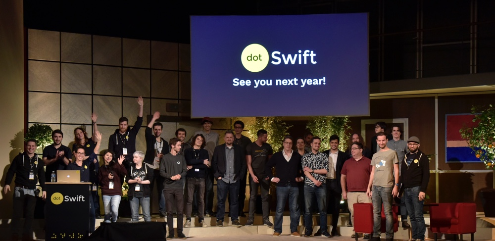 dotswift-group-pic