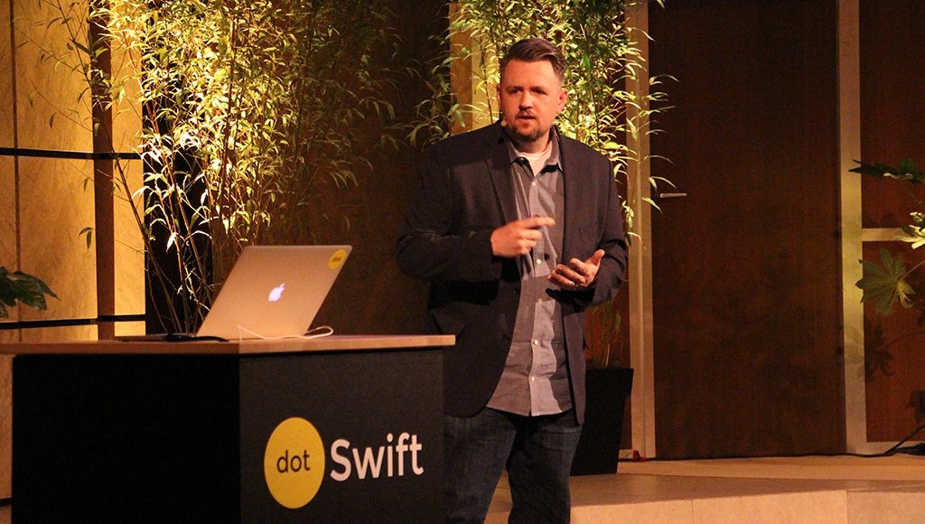 dotswift-presentation