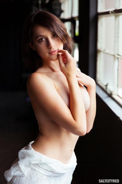 Sell my nude photos