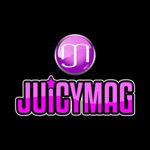 JuicyMag  juicymag