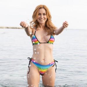 Eva Miller evamiller