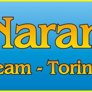 Naran Team Torino  naranteam