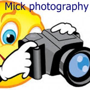 mick love mick42