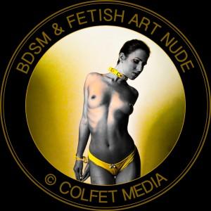 Colfet Media colfetmedia
