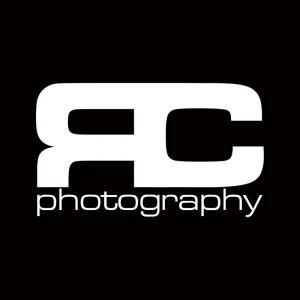 Riccardo  rcphotography