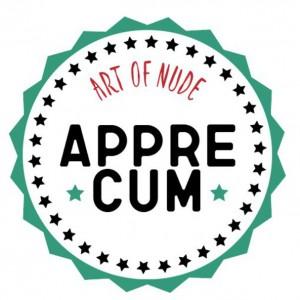 AppreCum  apprecum