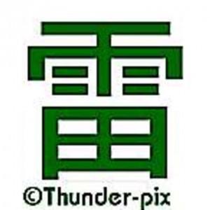 thunderpix