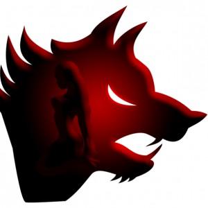 Alpha Wolf wolfsteetherotica