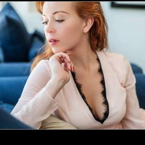 Sexy employee alena hemkova download