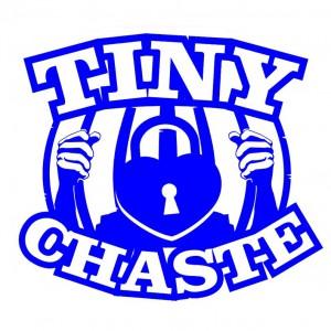 Tiny Chaste tinychaste