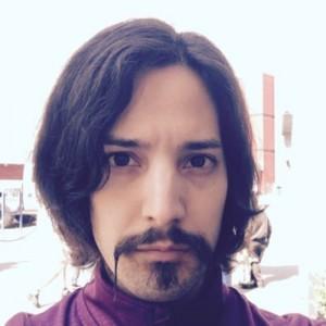 Jacob Alexander  Figueroa theartistzander