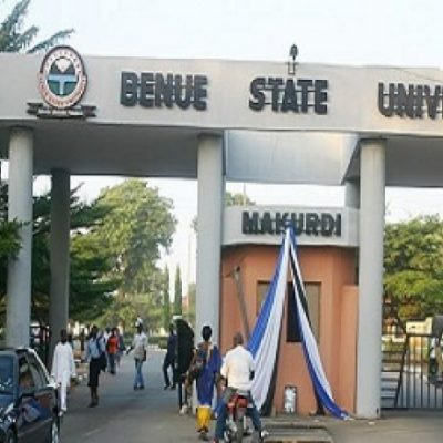 benue state university admission requirements apply mba pgdm