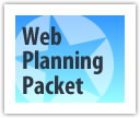 Web Planning Packet