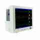 Monitor de paciente xignal m15 (sin capnógrafo) Cat. XIG-M15 XIGNAL