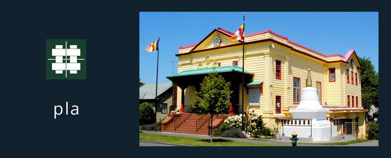 pla | Phillip Lehn Architect Builds Churches, Shrines, Retreats, & Monasteries in Edmonds, WA