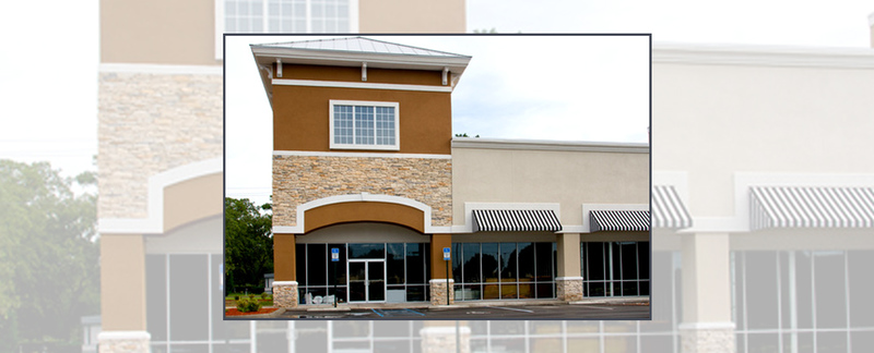 King Star Painting  does commercial painting in Colorado Springs, CO