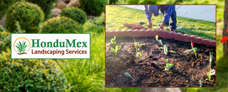 HonduMex Landscaping Services, LLC	 Offers Garden Beds Services in Madison, WI