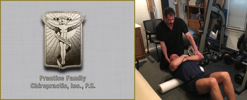 Prentice Family Chiropractic, Inc., P.S. Features Muscular Core Rehabilitation Services in Kirkland, WA