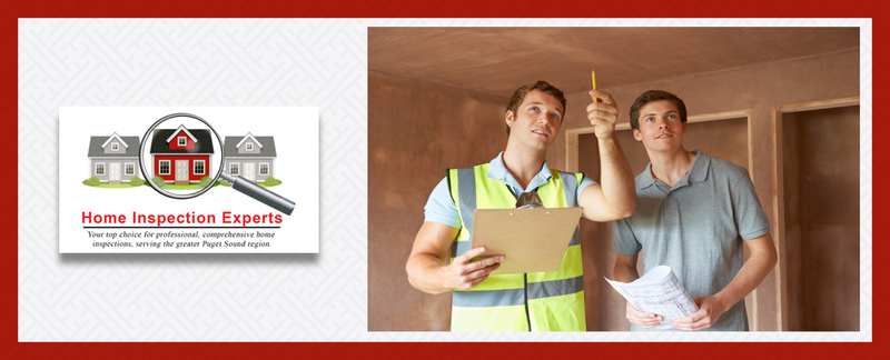 Home Inspection Experts, LLC	 Performs Structural and Foundation Inspections in Gig Harbor, WA