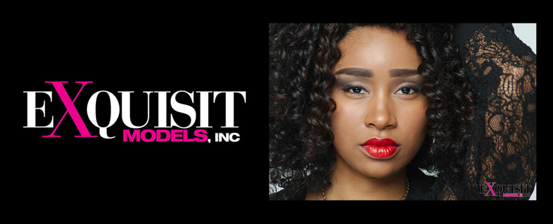 Exquisit Models Inc Does Model Training in Randallstown, MD