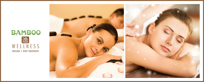 Bamboo Wellness Oriental Massage Spa is an Asian Massage Therapist in Fort Lauderdale,FL