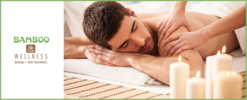 Bamboo Wellness Oriental Massage Spa is a Massage Therapist in Fort Lauderdale,FL