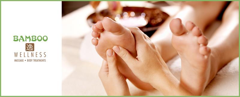 Bamboo Wellness Oriental Massage Spa Offers Reflexology and Deep Tissue in Fort Lauderdale,FL