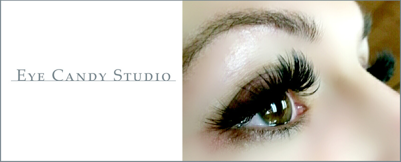 Eye Candy Studio is a Eyelash Extensions in Woodbury, MN