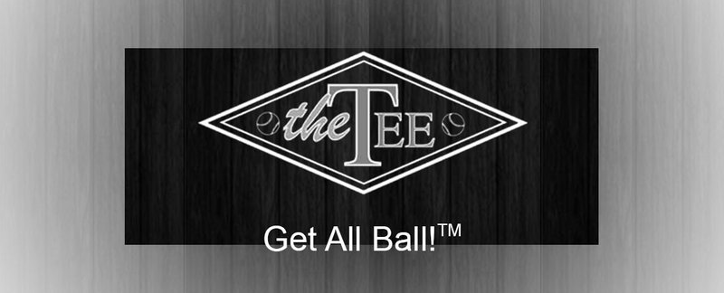 The Hitting Tee is a Batting Tee Manufacturer in Seaside, CA