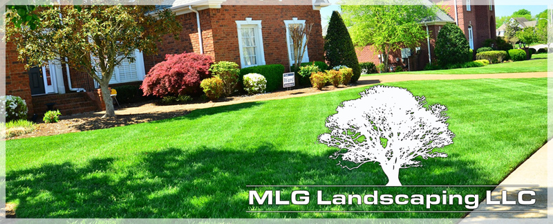 MLG Landscaping LLC offers services for Residential Landscapes in East Hampton, CT