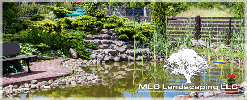 MLG Landscaping LLC provides Lawn Care services in East Hampton, CT