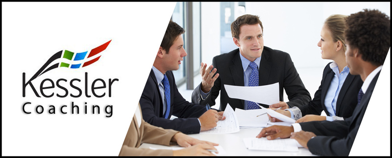 Kessler Coaching Offers Business Coach in Westwood, MA