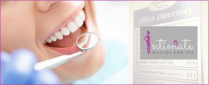 Intimate Waxing and Spa Provides Teeth Whitening Services in Orlando, FL