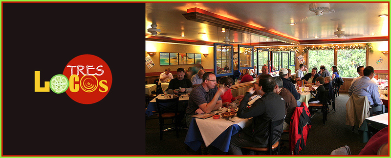 Tres Locos Restaurant Offers Mexican Food Services in Muskego, WI