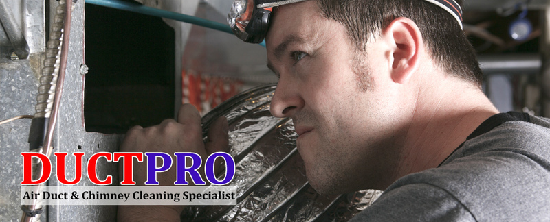 Duct Pro, LLC Offers Duct Cleaning in Stamford, CT
