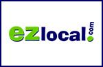 Ezlocallogo