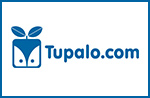 Tupalologo