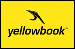 Yellowbooklogo